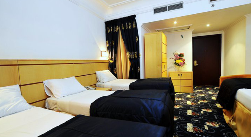 3-star-december-for-14-nights.php